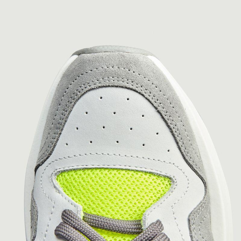 Sneakers Suède - MM6