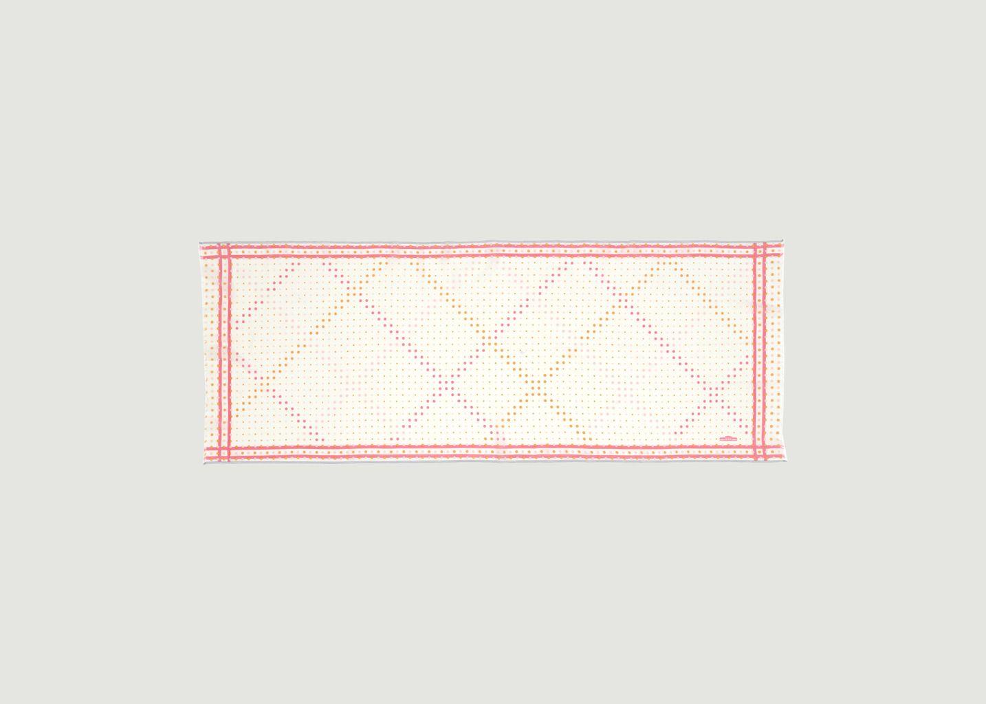 Foulard n°501 - Moismont