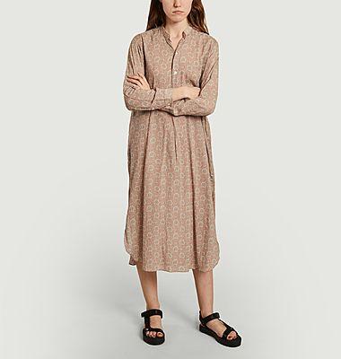 Robe tunique n°515