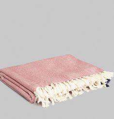 N°16 Fouta Towel