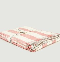 Fouta 2 places N°53