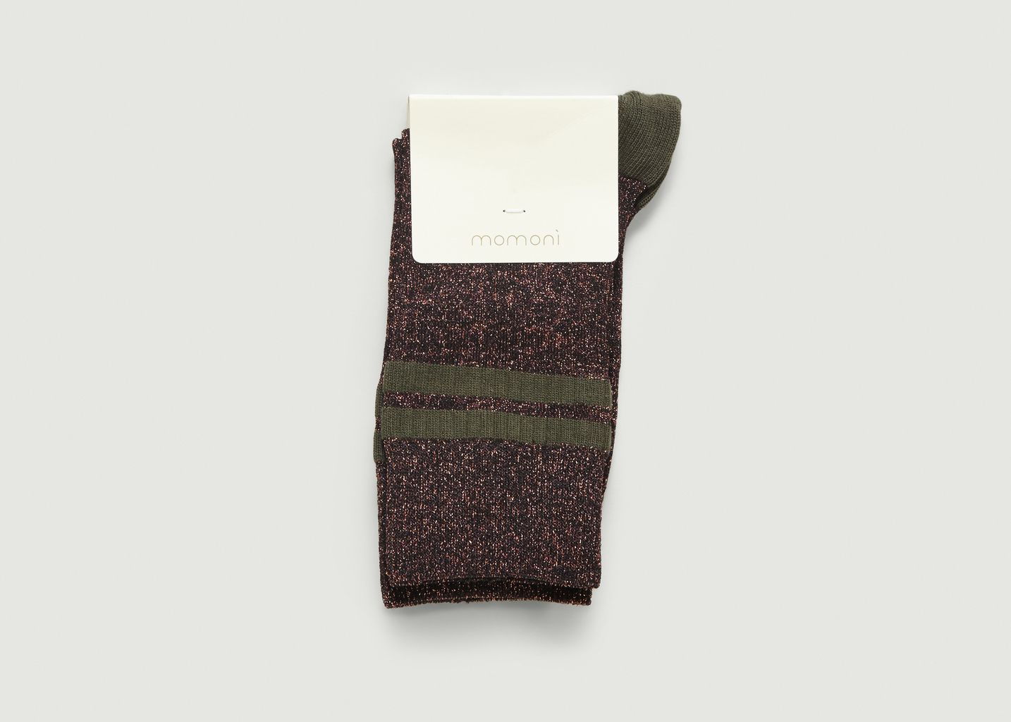 Chaussettes Vanna - Momoni