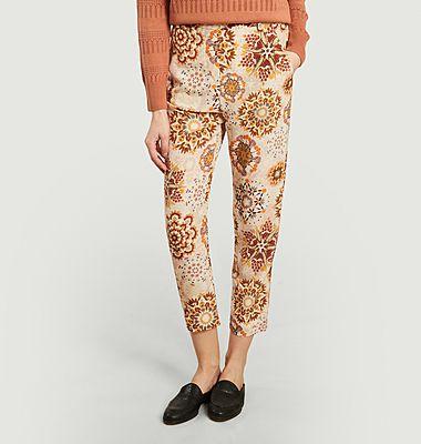Pantalon Avena