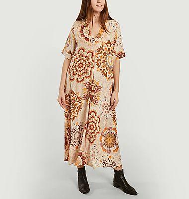 Robe Alaturra