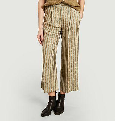 Pantalon Chamois