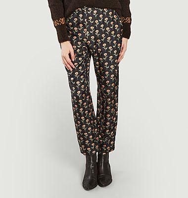 Pantalon Bourges