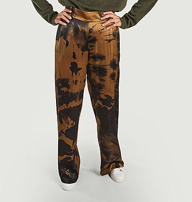Pantalon Baccarat