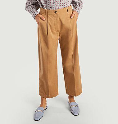 Pantalon Lille