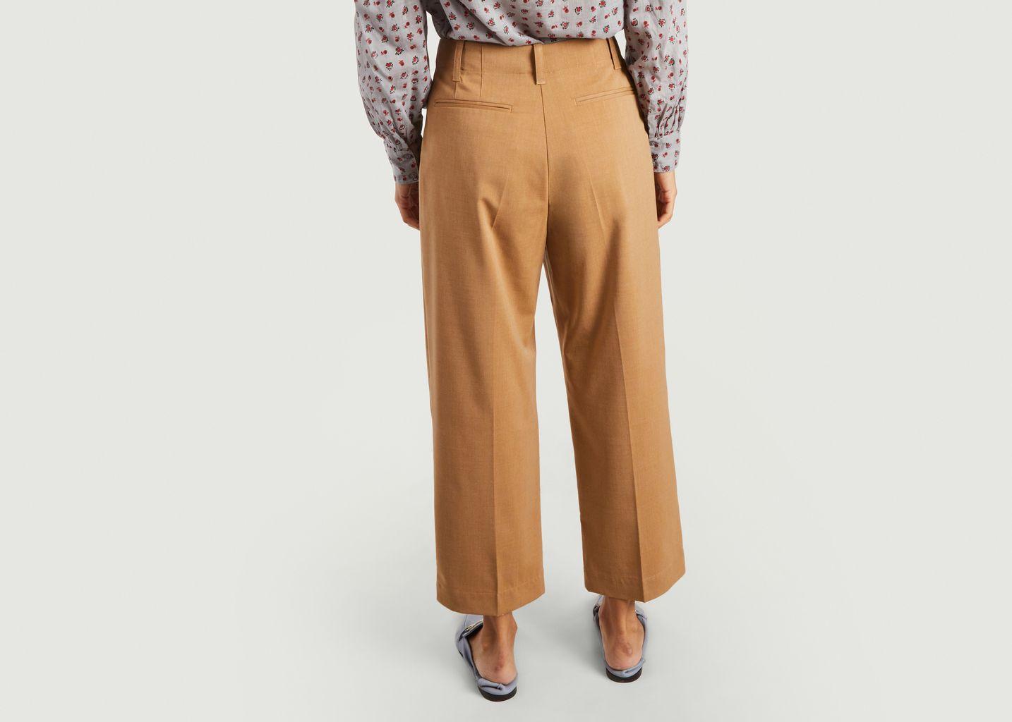 Pantalon Lille - Momoni