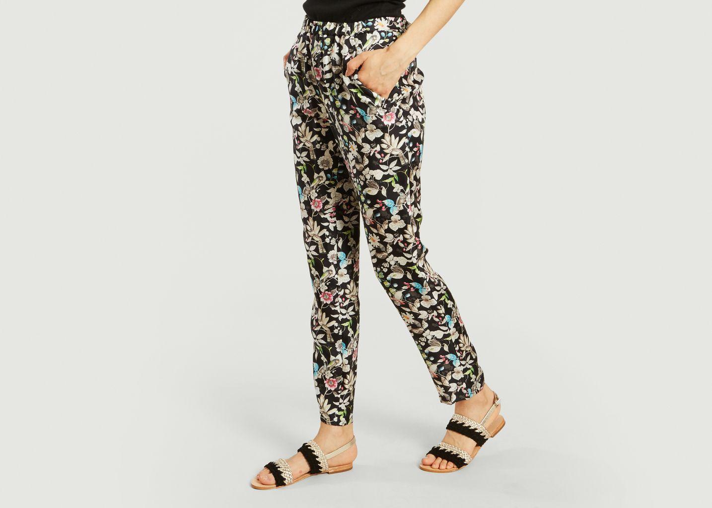 Pantalon Fun  - Momoni