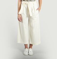 Fragola Trousers