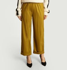 Gemma 13A Trousers