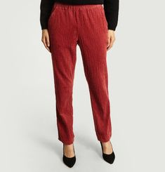 Isabeau 15 Trousers