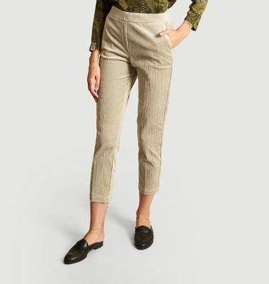 Pantalon Haiti