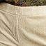 matière Pantalon Haiti - Momoni