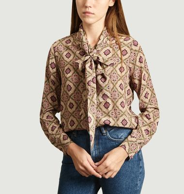 Baracuda Shirt