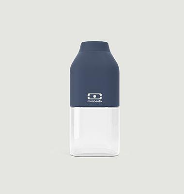 Die MB Positive 33cl Flasche