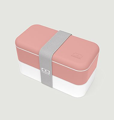 La boîte Bento Original