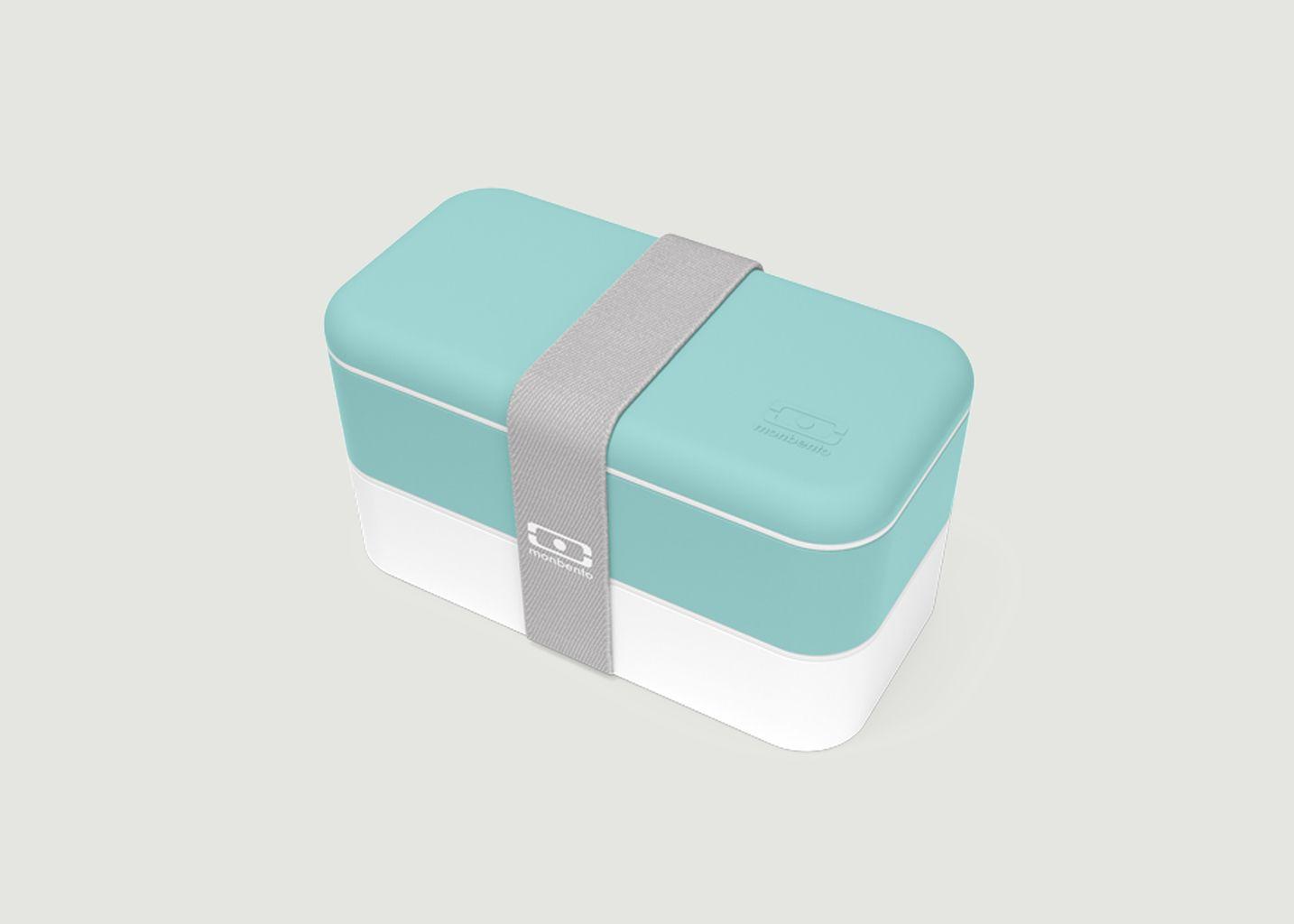 La boîte Bento Original - monbento