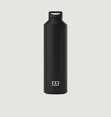 Bouteille MB Steel M 50cl isotherme