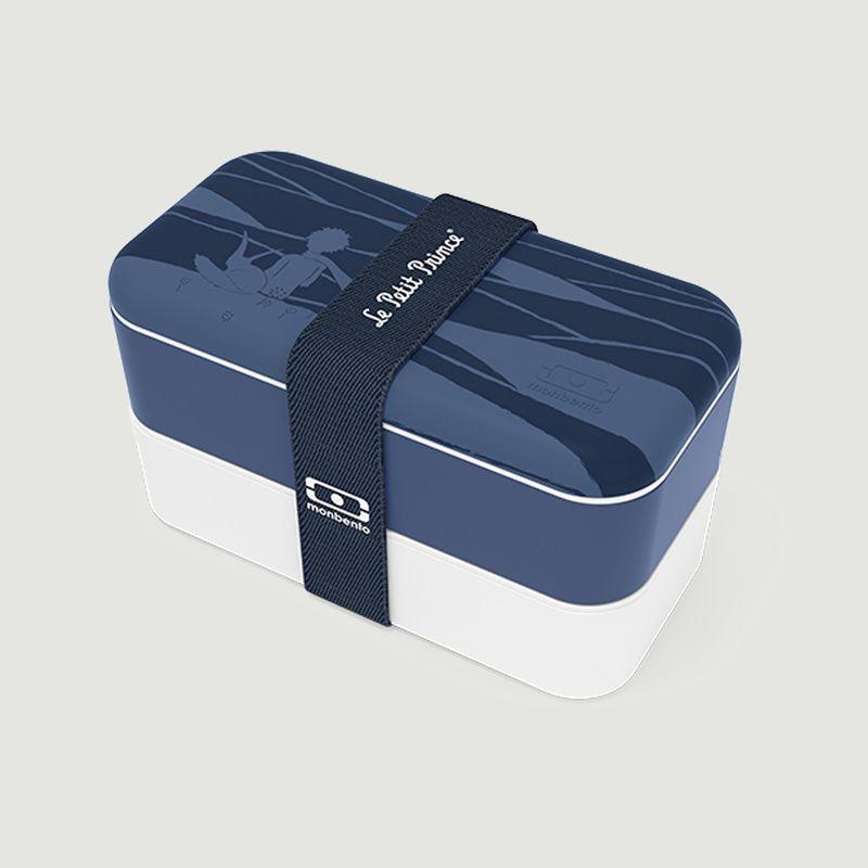 La boîte Bento Original x Le Petit Prince® - monbento