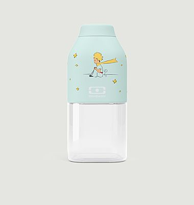 MB Positive S x The Little Prince® - Planet - 33 cl