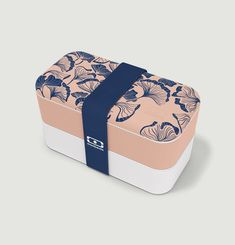 Original Bento box monbento