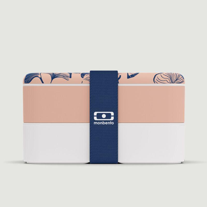 La boîte Bento Original Ginkgo - monbento