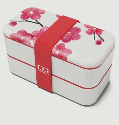 Blossom Bento Box