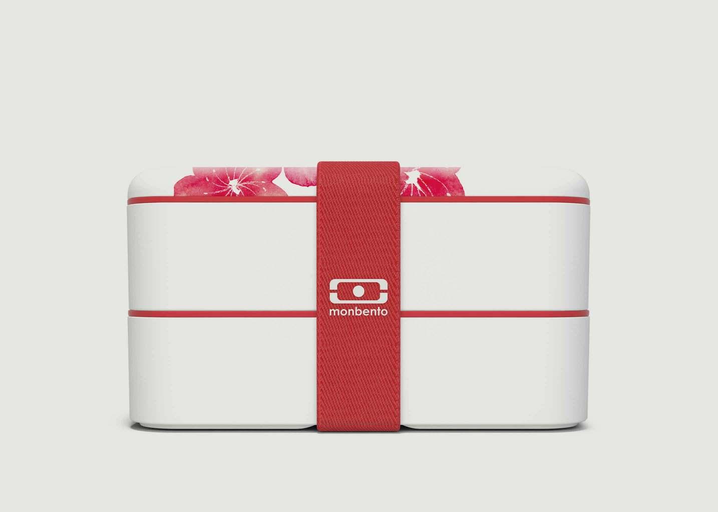 La Boîte Bento Blossom - monbento