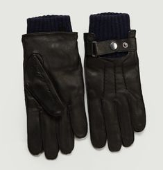 Helory Gloves