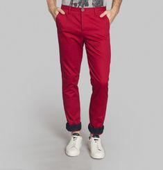 Pantalon Rufus