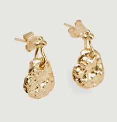 Ina earrings Monsieur