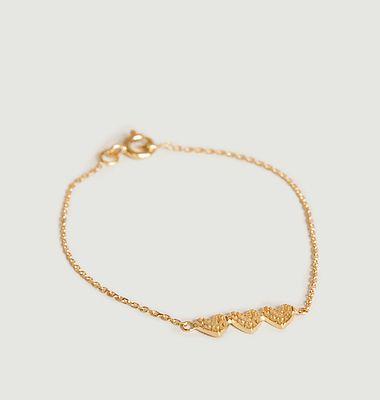Bracelet Rift