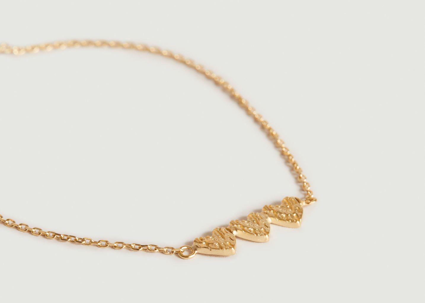 Bracelet Rift - Monsieur