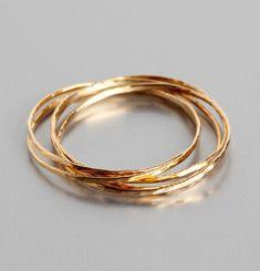 Olympe Ring