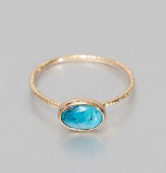 Marguerite Ring
