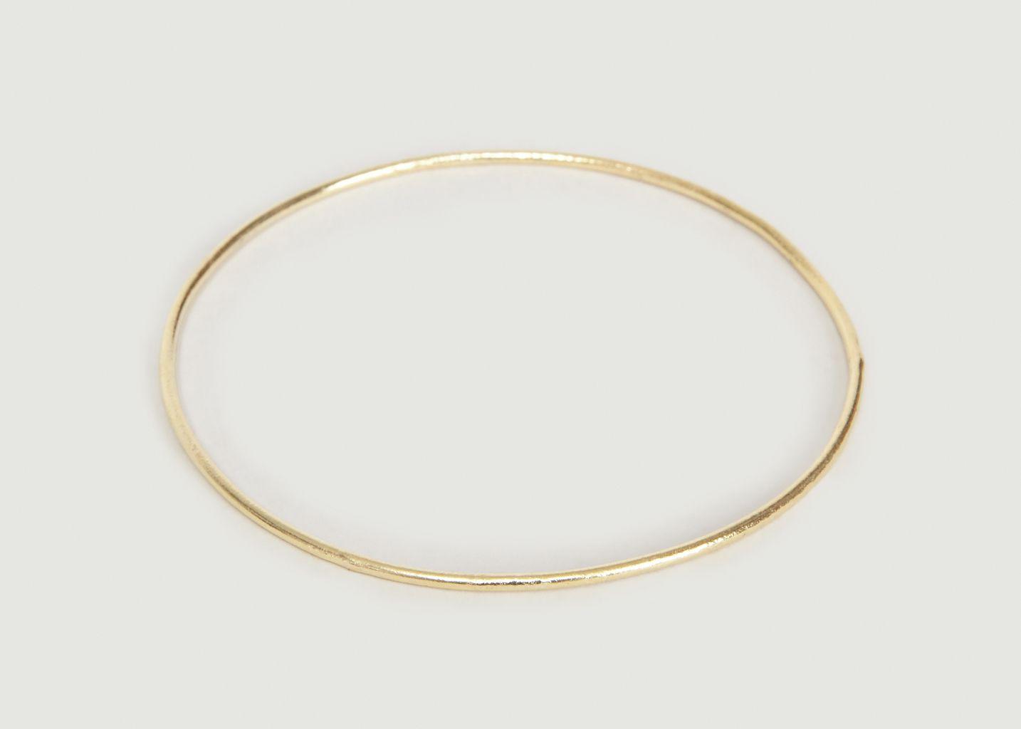 Bracelet Adès - Monsieur