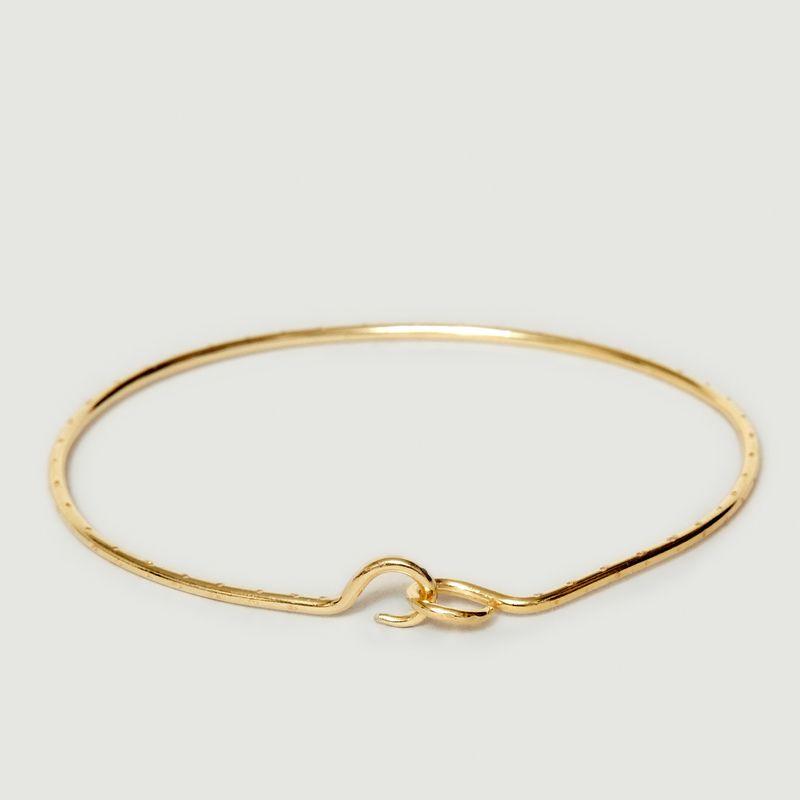 Bracelet Marie - Monsieur