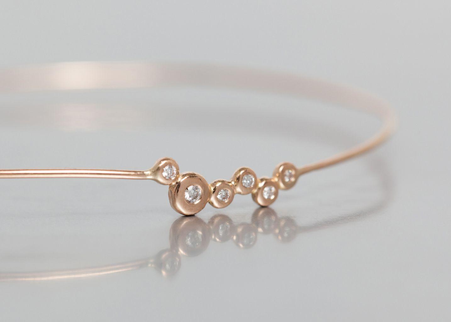 Bracelet Sofia - Monsieur