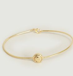 Bracelet Fin Marius