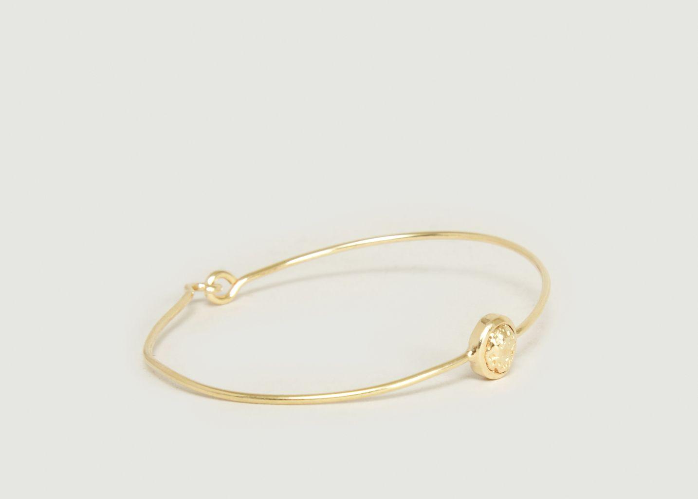 Bracelet Fin Marius - Monsieur