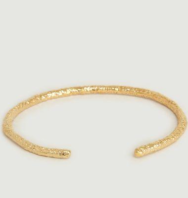 Bracelet Jonc Marius