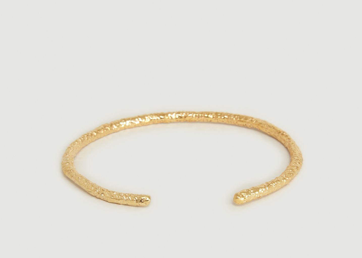 Bracelet Jonc Marius - Monsieur