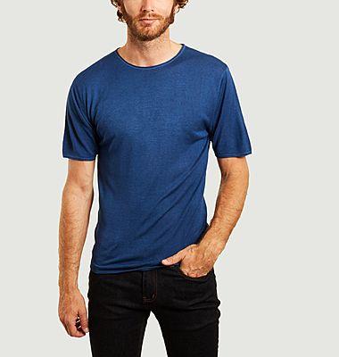 T-Shirt manches Courtes Babel