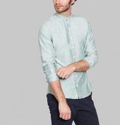 Montlimart Shirt