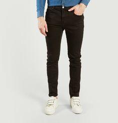 Hundred Ten Straight Jeans