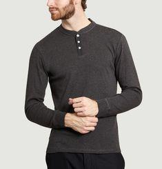 T-Shirt Patelin