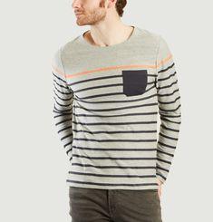 T-Shirt Bon Air