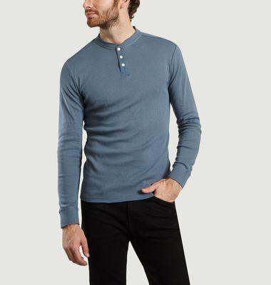 T-Shirt Manches Longues Patelin